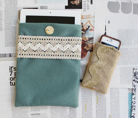 135 best do it yourself images on pinterest creative build 135 best do it yourself images on pinterest creative build your own and clutch bags solutioingenieria Image collections