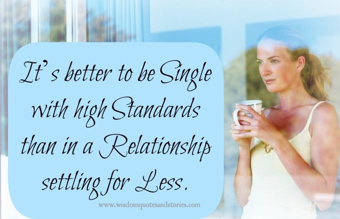 howes single personals 5 reasons to love being single (with special guest lewis howes  his top 5 reasons why being single can be the  on dating, attraction, and .