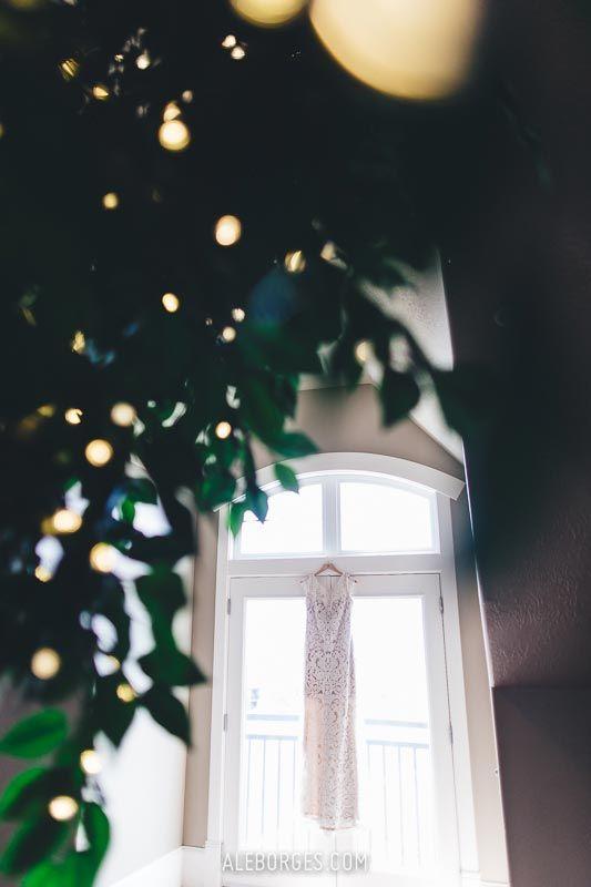 Fotografia Janika and Benjamin | Scottish Wedding at Sleepy Ridge | Orem, UT - Fotos por Ale Borges