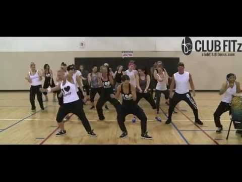 ▶ JAM @ieshiaofficial @SnoopDogg (Choreo by Kelsi) - YouTube -check out our website www.clubfitzfitness.com