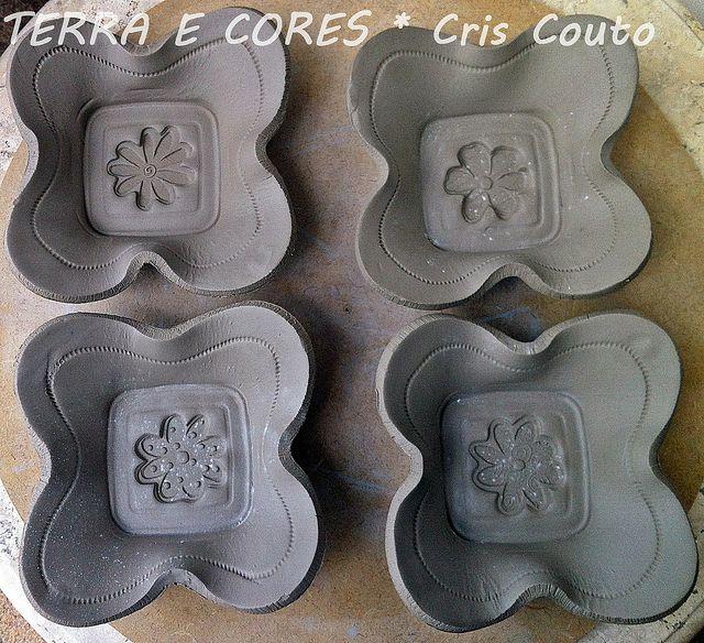 Cris Couto