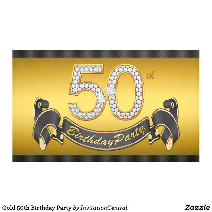 Best 25+ Classy Birthday Party Ideas On Pinterest
