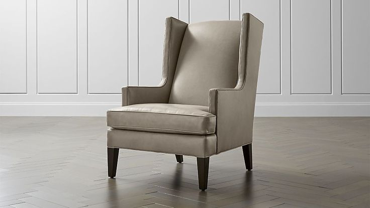 Best 25+ Wingback chairs ideas on Pinterest | Wingback ...