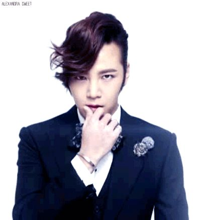 Jang Geun Suk on @dramafever, Check it out!