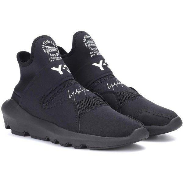 Sneakers men fashion, Sneakers men
