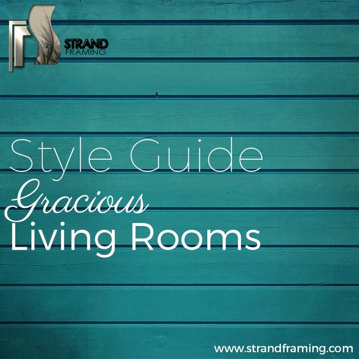 Want to know how to arrange the #Livingroom according to its #Inherentstyle? Check out this #Gif format. #Tipsoftheday