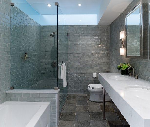 1000+ Ideas About Glass Shower Enclosures On Pinterest