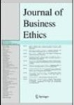 CEO Ethical Leadership, Ethical Climate, Climate Strength, and Collective Organizational Citizenship Behavior | The present study conducted firm-level analyses regarding the relationship between chief executive officer (CEO) ethical leadership and ethical climate, and the moderating effect of climate strength (i.e., agreement in climate perceptions) on the relationship between ethical climate and collective organizational citizenship behavior (OCB).