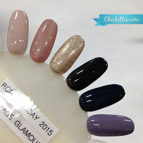 Best 25 Red Carpet Manicure Ideas On Pinterest Red