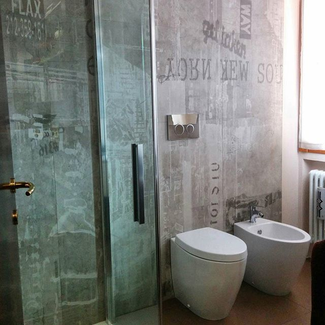 38 best Simas ceramica images on Pinterest | Bathrooms, Bath and ...