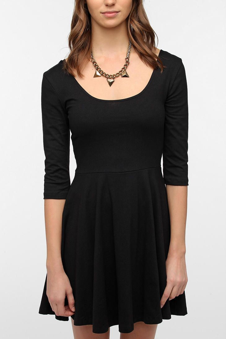 1000  images about WL - Dresses on Pinterest - Urban outfitters ...