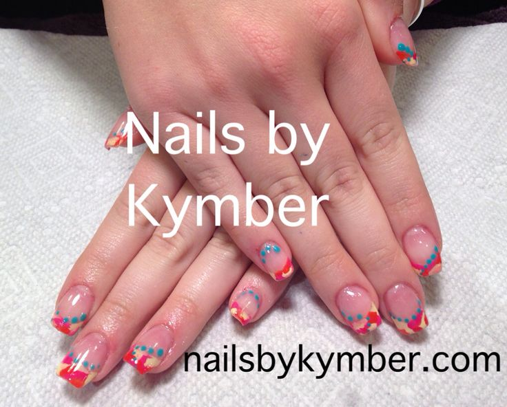 59 best Nail Art Using Artistic Nail Design Products ...