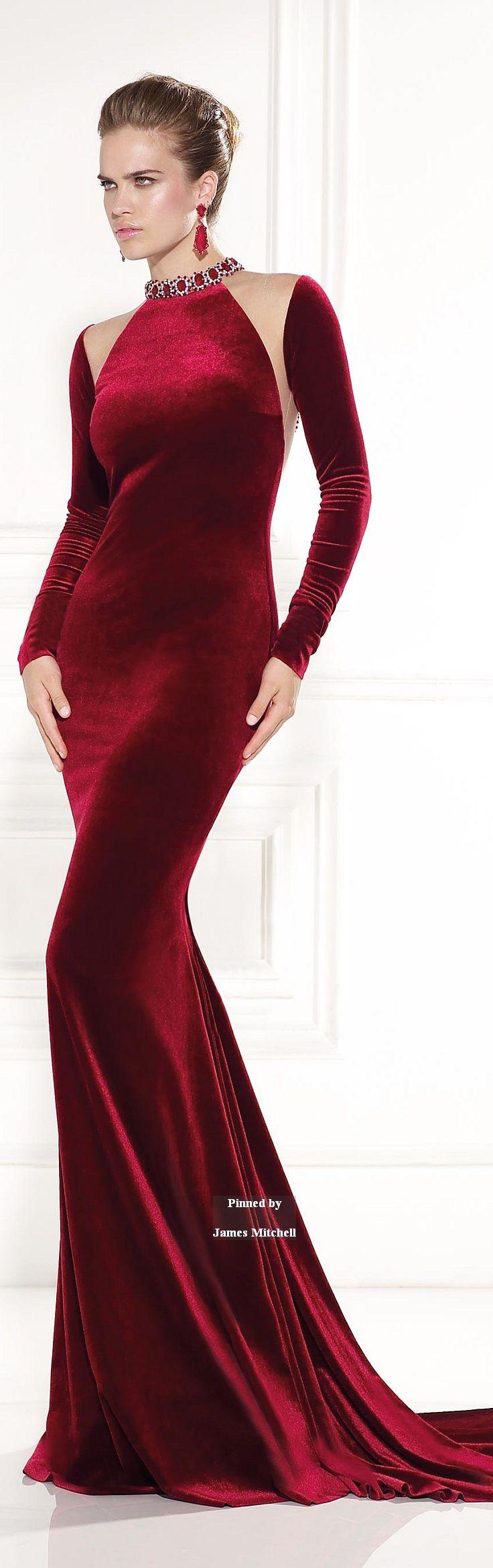 best red velvet images on pinterest color red red velvet and