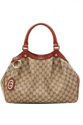 gucci handbag, gucci shoulder bag