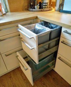 Unsere Neue Küche Ist Fertig. Der Hersteller Ist: Bauformat   Cube    Stilrichtung: