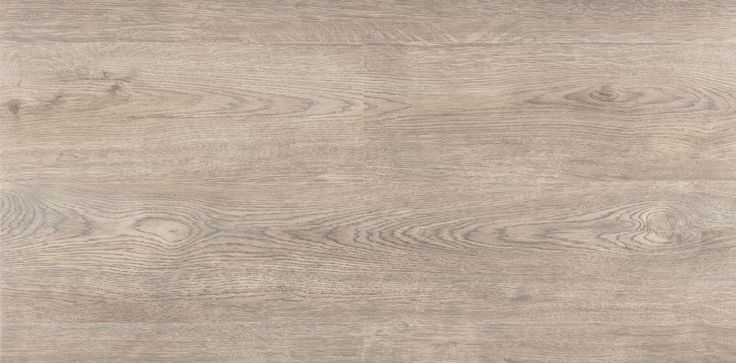 Style Mild | Supreme quality Laminate Flooring by L'antic Colonial | Available in TileStyle