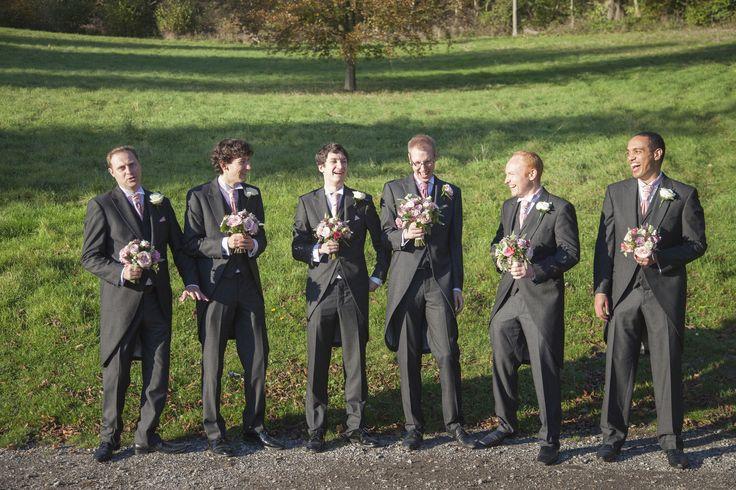 #groomsmen #kent #wedding #weddingphotographer