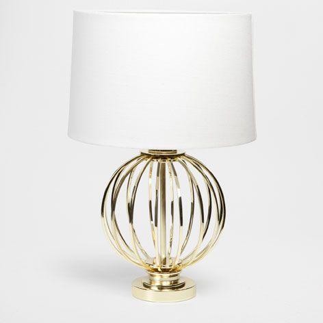 best 25 zara home ideas on pinterest zara home design. Black Bedroom Furniture Sets. Home Design Ideas