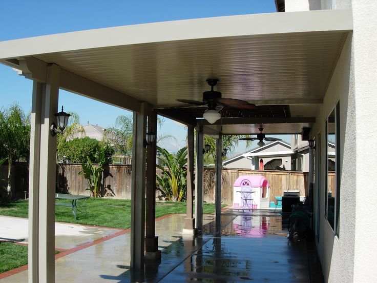 Nice Aluminum Patio Cover Pictures, Duralum | Patio Covers | Pinterest | Cover  Picture, Aluminum Patio Covers And Patio