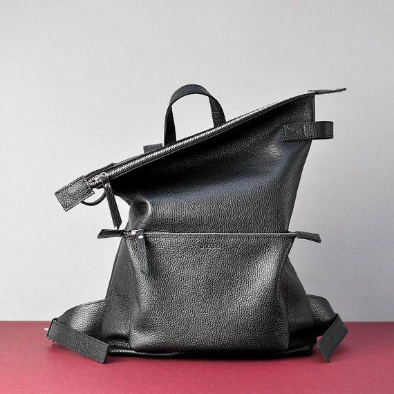 ber ideen zu rucksack damen auf pinterest mini. Black Bedroom Furniture Sets. Home Design Ideas