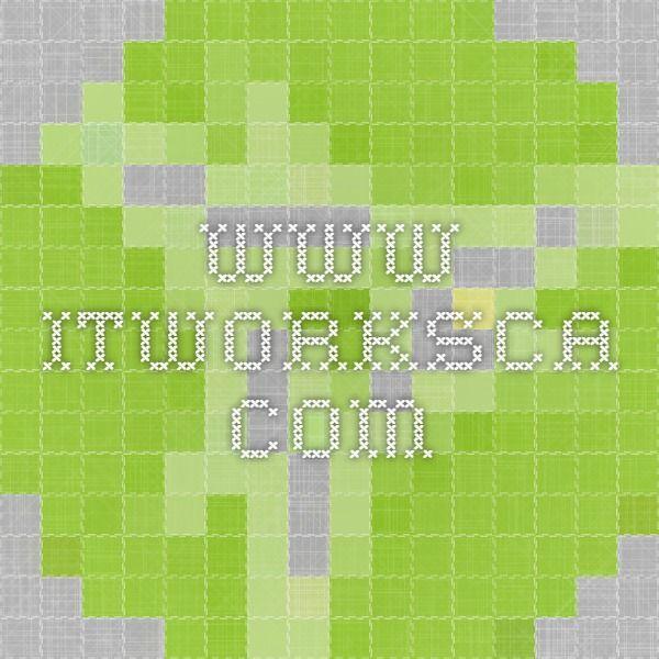 www.itworksca.com