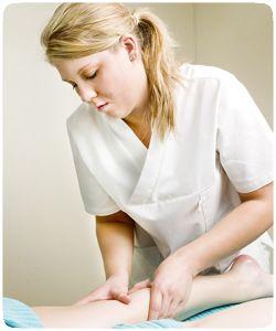 Mind Body Bliss Program Visit us on http://beyondgoodhealthclinics.com.au/