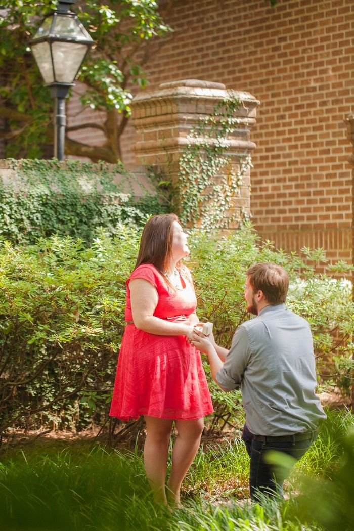 209 Best Proposals Images On Pinterest Marriage Application