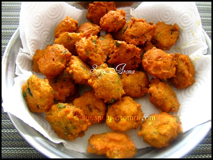 224 best maharashtrian reciepies images on pinterest indian mixed dal vada appetizermaharashtrian recipeshealthy forumfinder Gallery