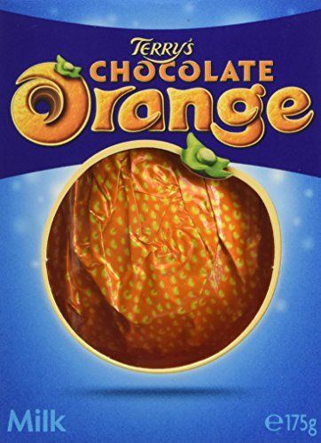 Terry's Chocolate Orange 175g Terrys http://www.amazon.co.uk/dp/B000MUOLMG/ref=cm_sw_r_pi_dp_WHUfwb1GCWJ7D