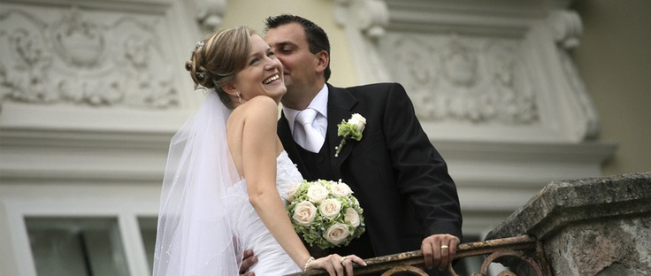 24 best images about donate to fight cancer on pinterest for Places to donate wedding dresses
