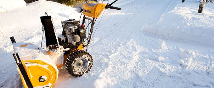 We know the critical need of snow removal service when the snow season is at its peak. Watch our portfolio for the review of our services and other relevant information that you need to hire us snow removal services.