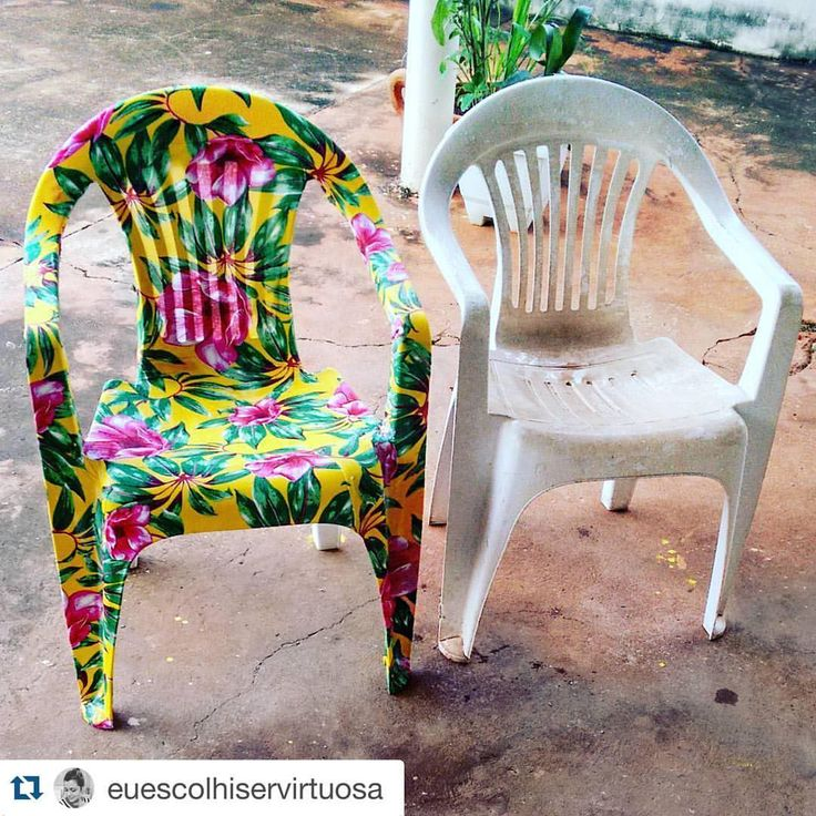 Ver esta foto do Instagram de @decorarmm • 1,675 curtidas