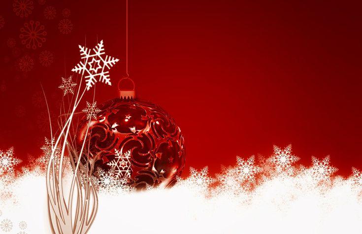 Wszystkim naszym Klientom oraz Kontrahentom chcemy złożyć najserdeczniejsze życzenia: spokojnych i pełnych radości Świąt Bożego Narodzenia, a także wielu sukcesów w nadchodzącym roku. www.meble-nowrot.pl