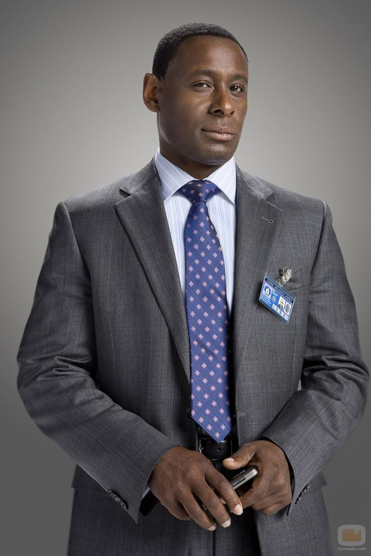 David Harewood as Hank Henshaw: A former CIA agent and current head of the Department of Extra-Normal Operations (DEO), who goes on high alert when Supergirl reveals herself, worried that her otherworldly abilities pose a threat to humankind. However, he also has a secret, as his eyes can glow red, indicating he is more than human