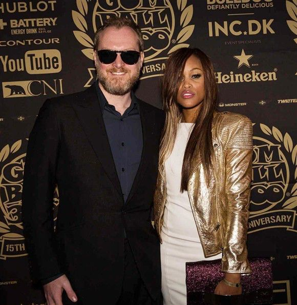 Eve marries Maximillion Cooper in Spain wedding | Story | On Wonderwall