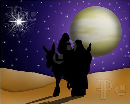 147 best Religious Christmas images on Pinterest  Christmas