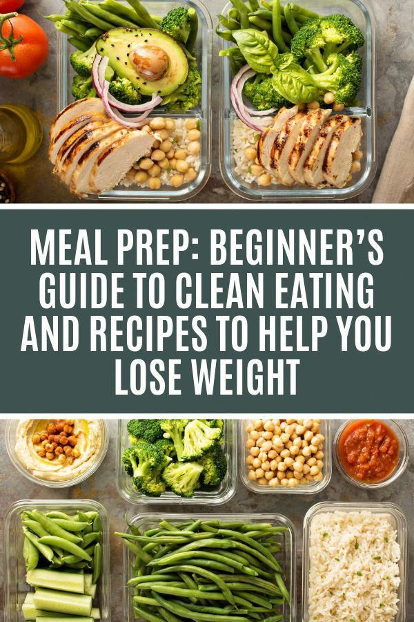 Survival Tips For Living Alone In 2021 Clean Eating Meal Prep Clean Eating Meal Prep