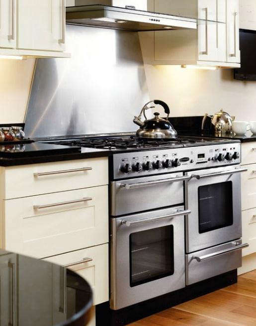 Rangemaster Range Hoods ~ Best images about stainless steel kitchen appliances on