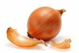 Обряд выкатывания яйцом - МирТесен