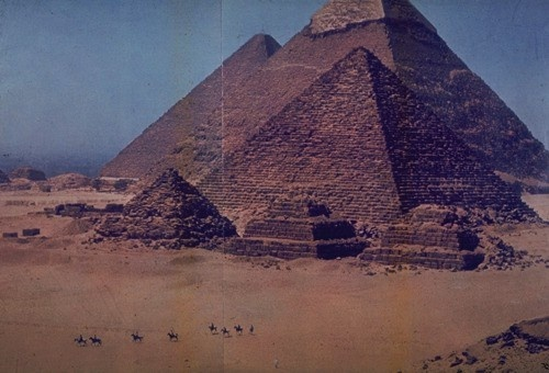 egypt egypt: Egypt Egypt, Buckets Lists, Buckets List3, Places I D, Egypt Awesome, Awesome Pin, Egypt Pyramid, Ancient Building, Ancient Structure