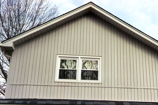 17 Best Images About Siding Don 39 Ts On Pinterest Red