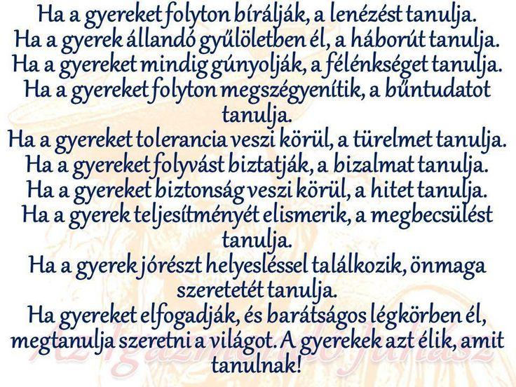 idézetek-gondolatok (221)