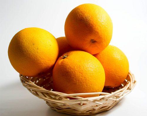 medicina para eliminar el acido urico como funciona el acido urico en el cuerpo dieta para acido urico bajo