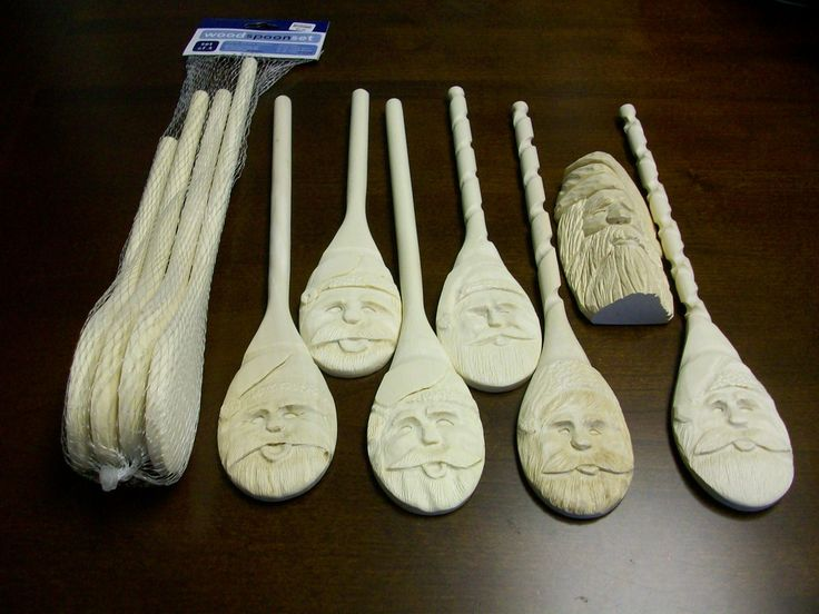 17 Best Images About Dremel Woodcarving On Pinterest