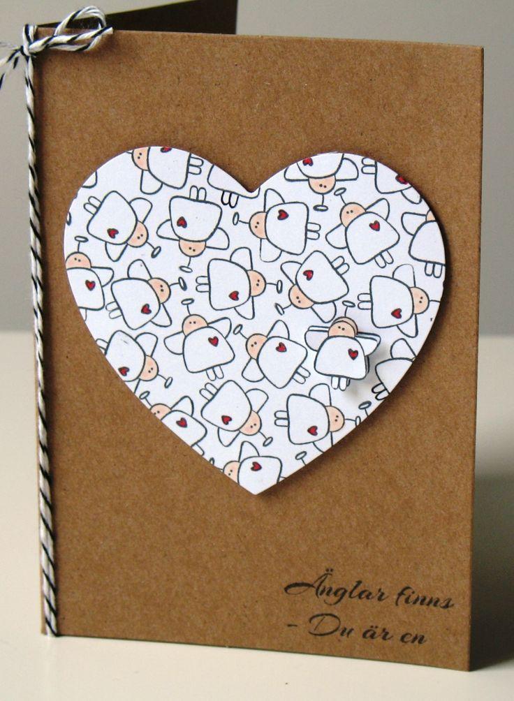 Чистым четвергом, сделать открытки про любовь