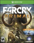 Far Cry Primal 17.99 on Xbox store uk Plus many more