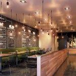 brooklyn-bakery-horeca-concept-den-haag-the-hague-03