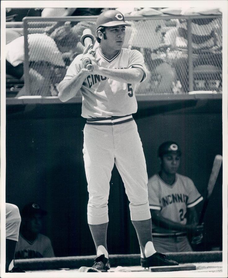 cincinnati reds baseball pics - Google Search