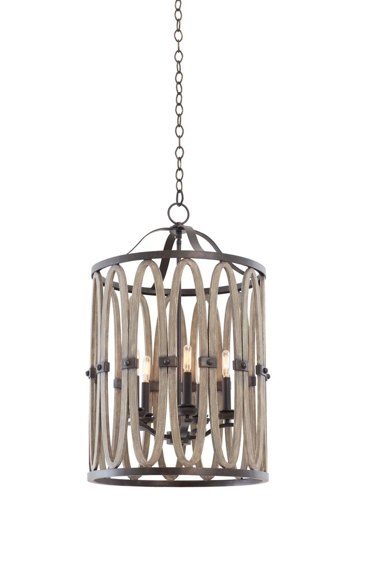 light finish sun kalco in mesh products up lighting shades mini sunset pendant one tuscan with