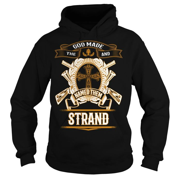 STRAND, STRAND Shirts, STRAND Hoodie, STRAND Shirt, STRAND Tee IT'S A STRAND  THING YOU WOULDNT UNDERSTAND SHIRTS Hoodies Sunfrog#Tshirts  #hoodies #STRAND #humor #womens_fashion #trends Order Now =>https://www.sunfrog.com/search/?33590&search=STRAND&cID=0&schTrmFilter=sales&Its-a-STRAND-Thing-You-Wouldnt-Understand